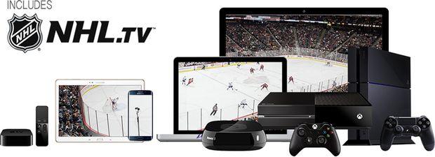 lg__NHL_TV.jpg