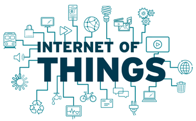 Internet of Things Logo.png