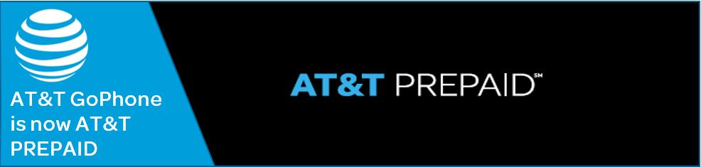 AT&T PREPAID.PNG