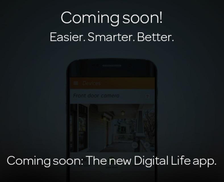 App2ComingSoon.jpg