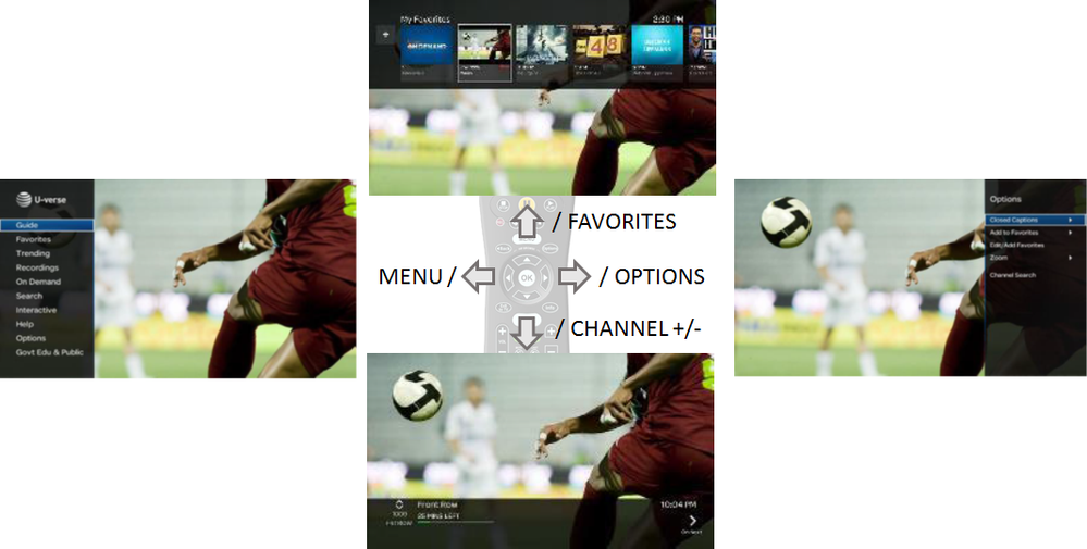New TV Features Update.png