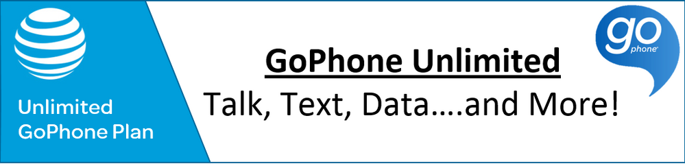 GoPhone Graphic.PNG