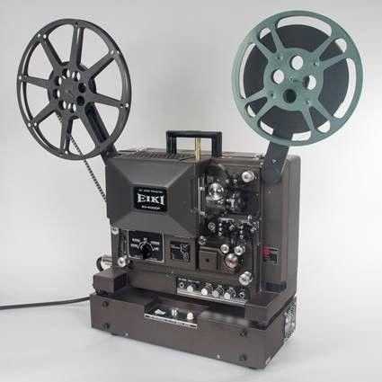 joel film projector.jpg