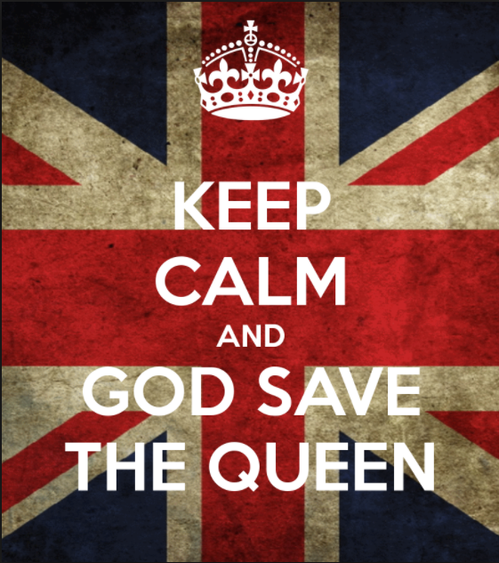 joel queen.png