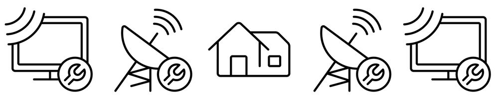 dtv_banner.png