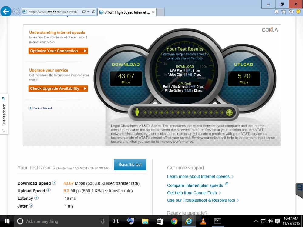 att speedtest.png