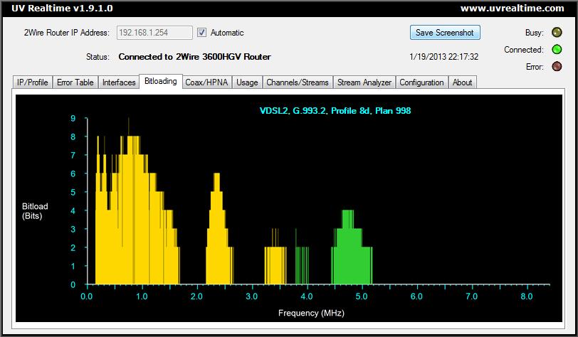 Bitloading-2013-01-19-22-17-32.png