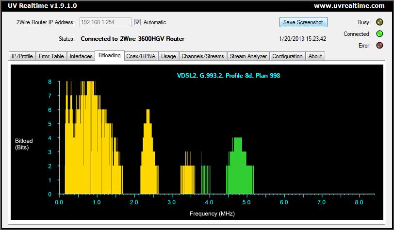 Bitloading-2013-01-20-15-23-42.png