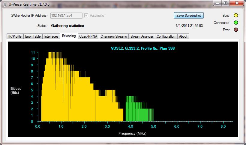 Bitloading-2011-04-01-21-55-53.png