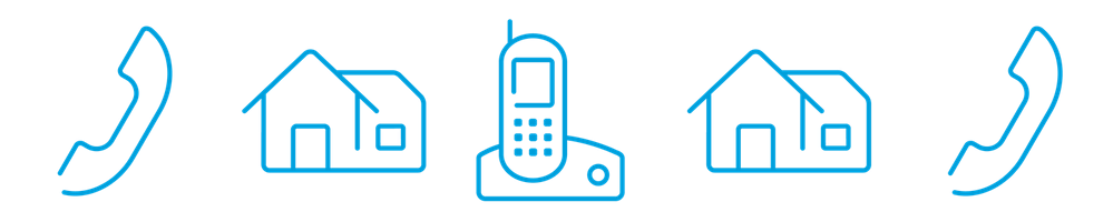 Home Phone banner.png