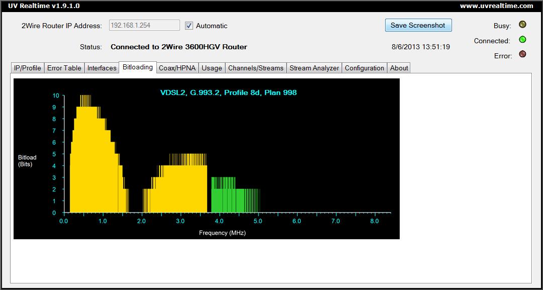 Bitloading-2013-08-06-13-51-19.png