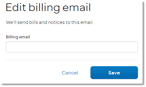 Edit Billling Email.png