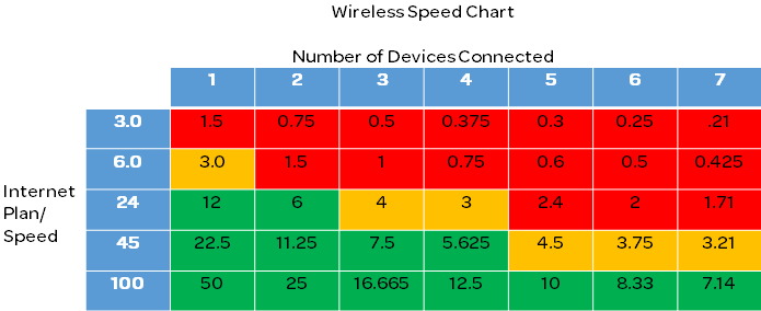Wireless2.png