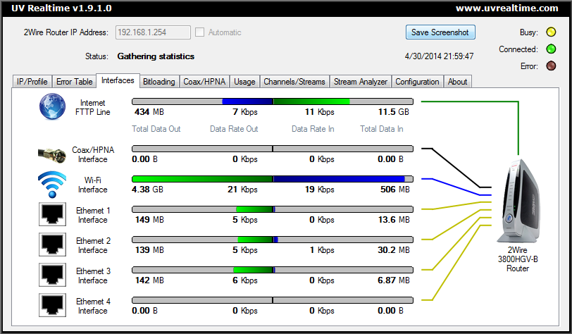 Interfaces-2014-04-30-21-59-47.png