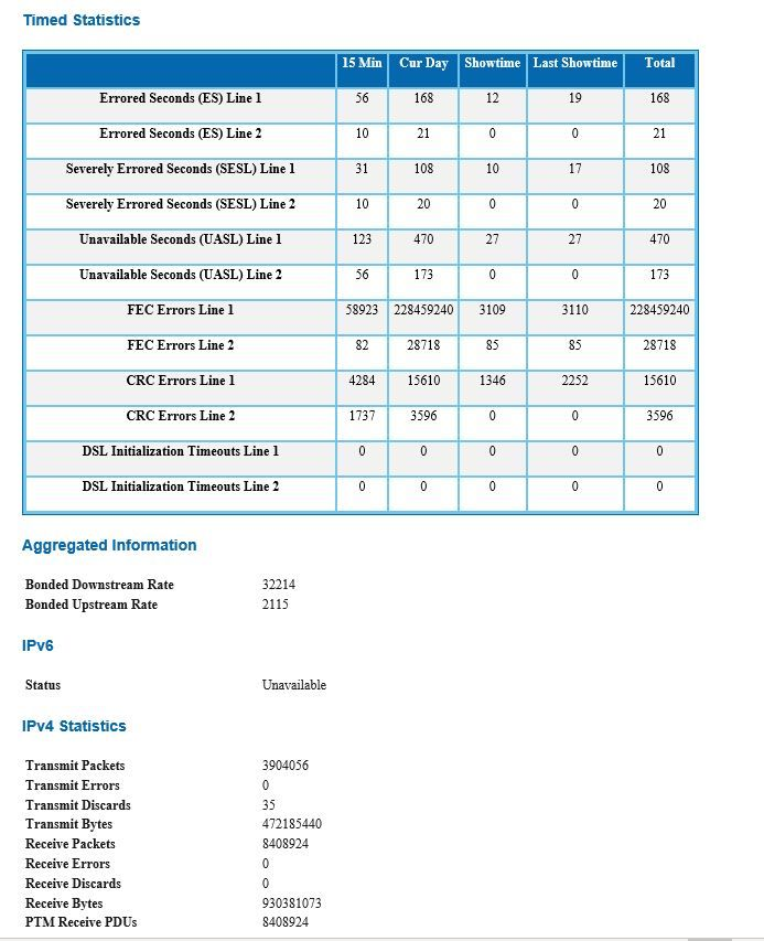 broadband status 2.JPG