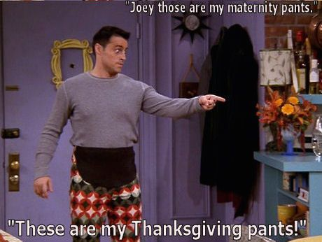 joey-thanksgiving-pants.jpg