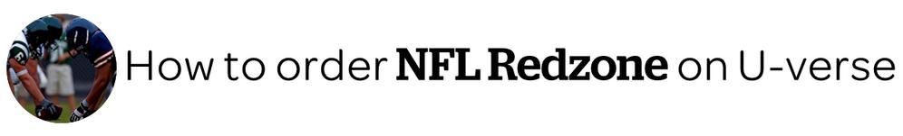 NFL Redzone.png