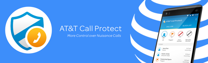 Call Protect.png