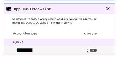 disable dns error assist.jpg