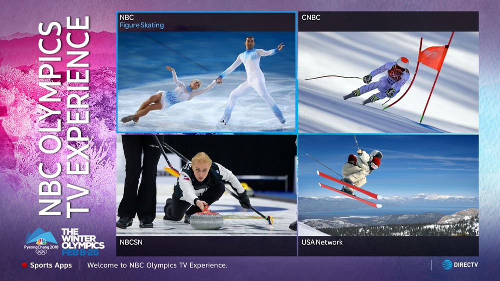 Olympic DTV Mix Channel.jpg