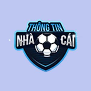 thongtinnhacaicom
