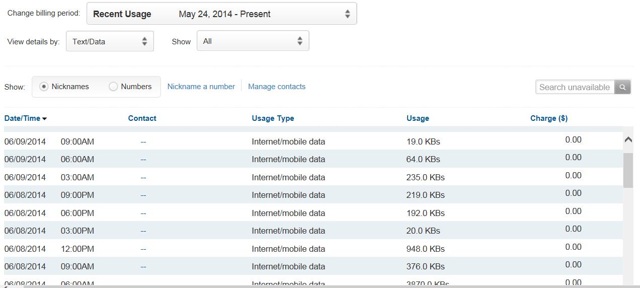 Capture data usage.PNG