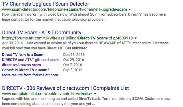 AT&T complaints.png