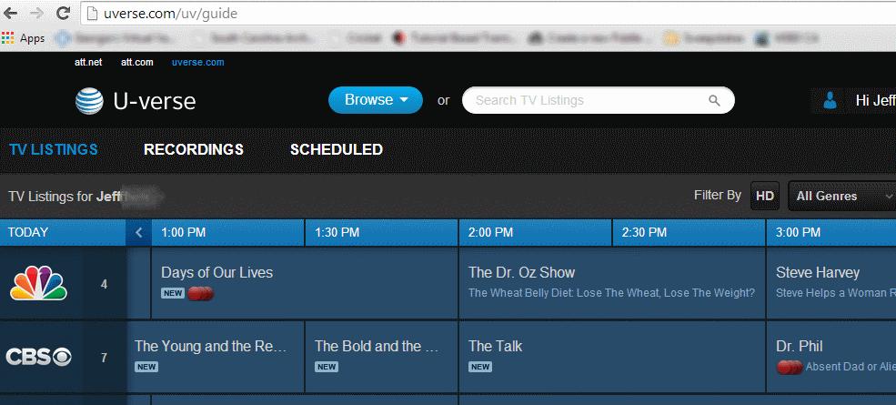 Capture-uv-tv-listings.PNG