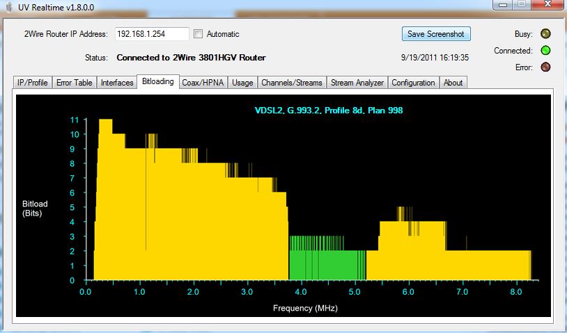 Bitloading-2011-09-19-16-19-35.png