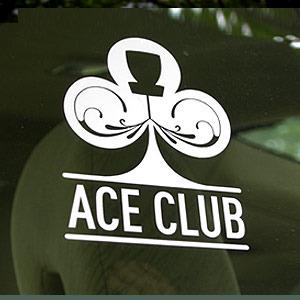ace-club.jpg
