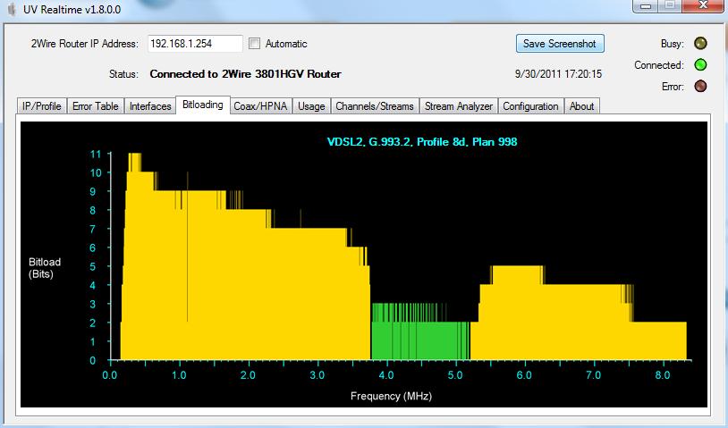 Bitloading-2011-09-30-17-20-15.png