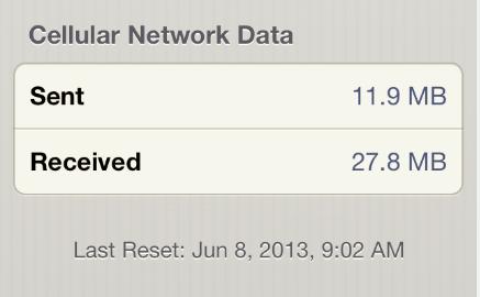data usage.PNG