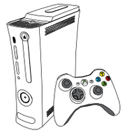 Xbox360 Original.png
