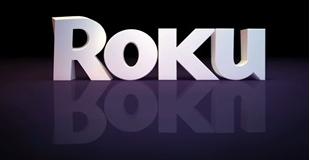 RokuS.png