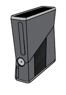 Xbox360S.png