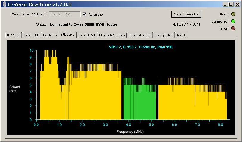 Bitloading-2011-04-19-07-20-11.PNG