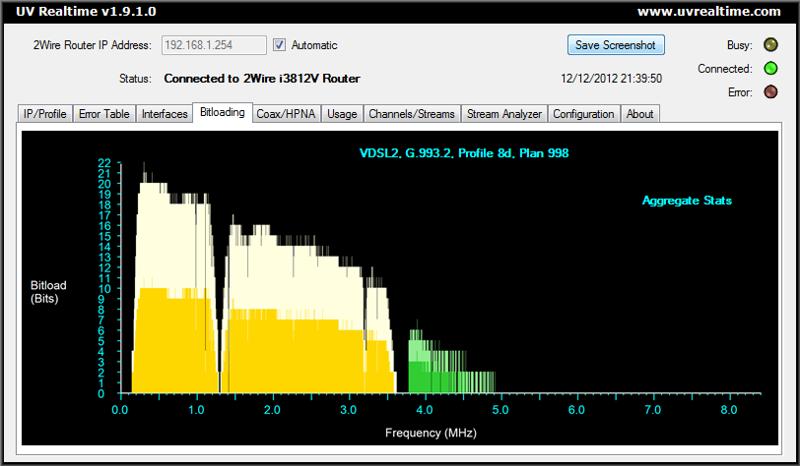 Bitloading-2012-12-12-21-39-50.png