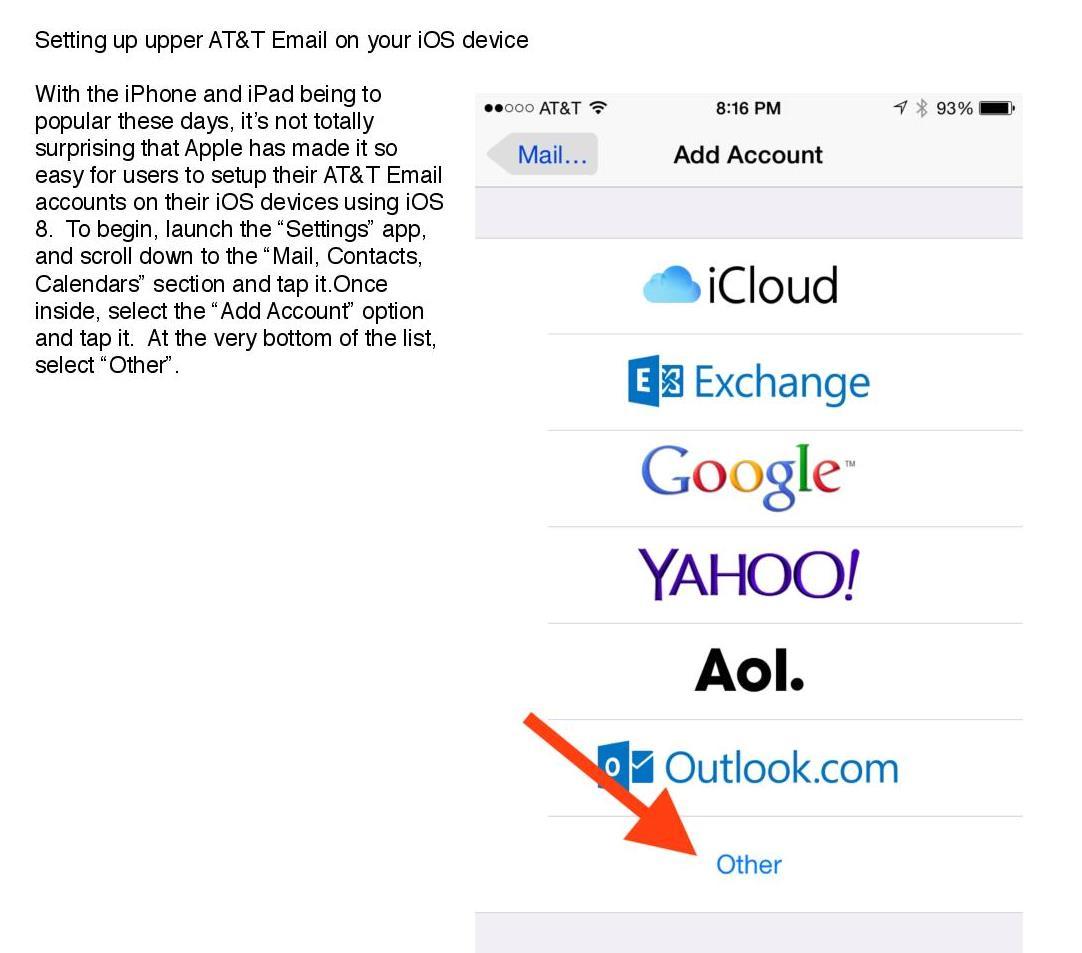 AT&T-iOS-page-001.jpg