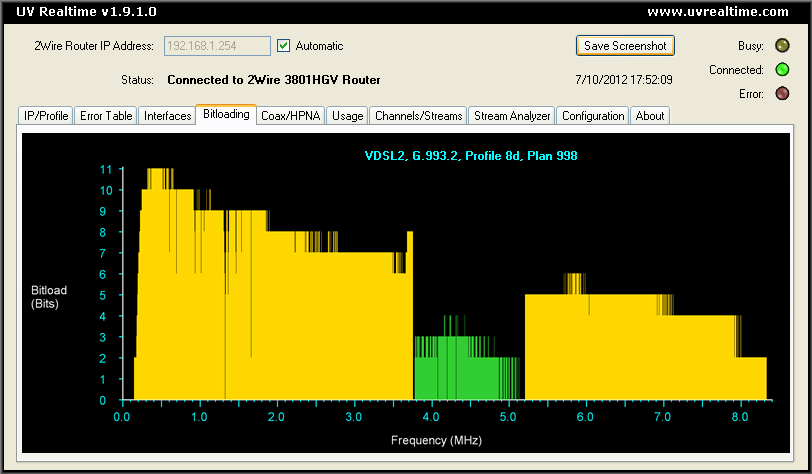 Bitloading-2012-07-10-17-52-10.png