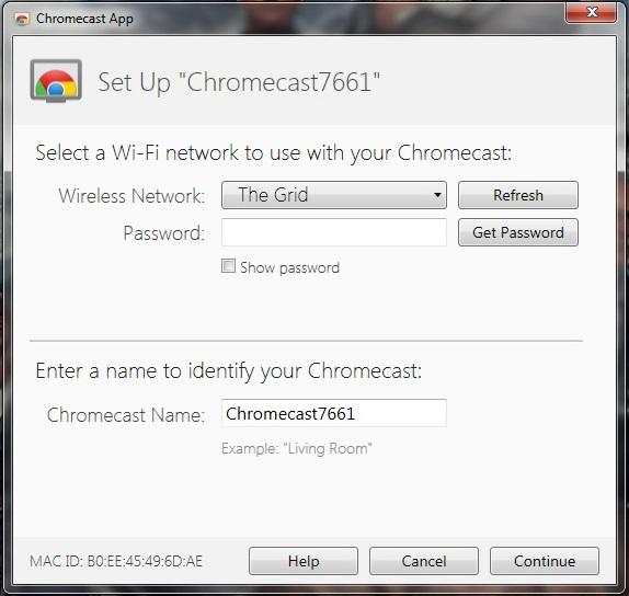 chromecast_setup_5.jpg
