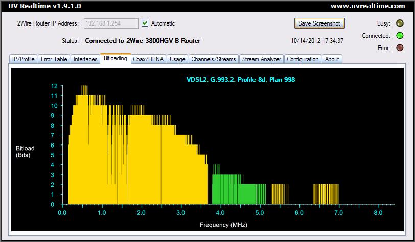 Bitloading-2012-10-14-17-34-37.png