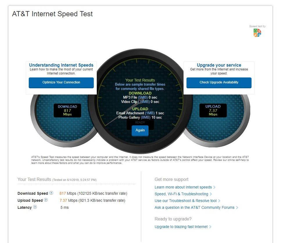 ATT Speed Test.JPG