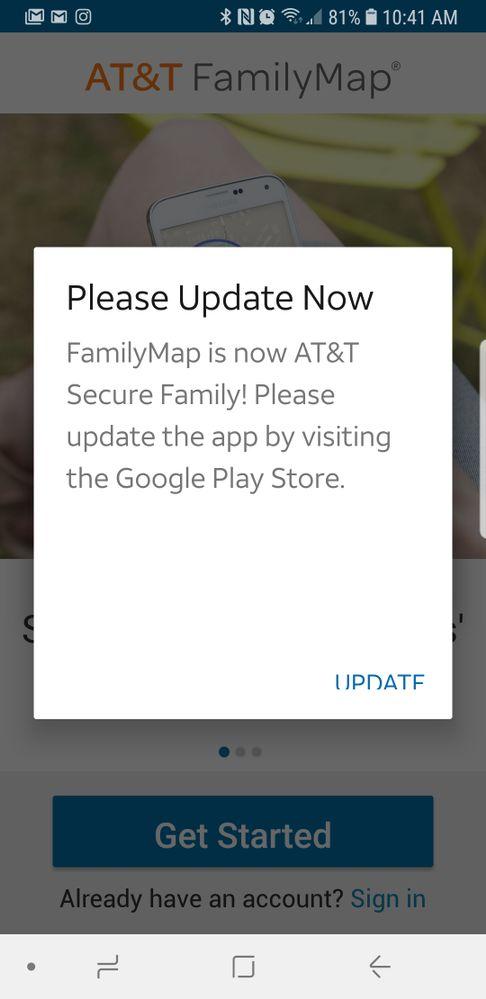 Screenshot_20181007-104155_AT&T FamilyMap.jpg