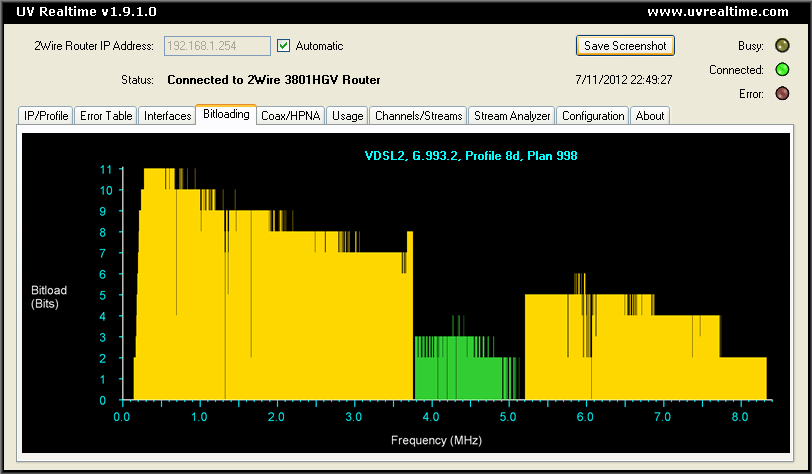Bitloading-2012-07-11-22-49-27.png