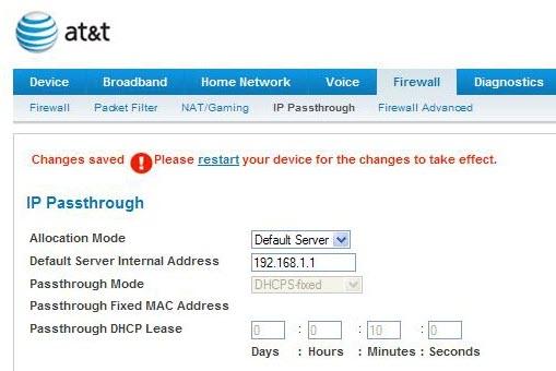 untitledNVG510 modem - screenshot of default server under firewall.JPG