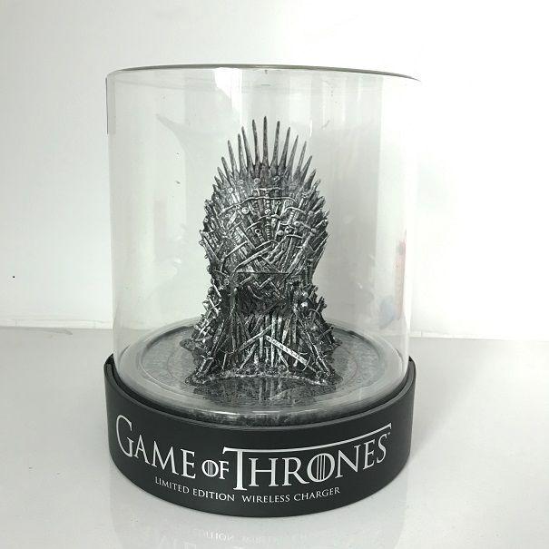 Throne Packaging 1_25.jpg