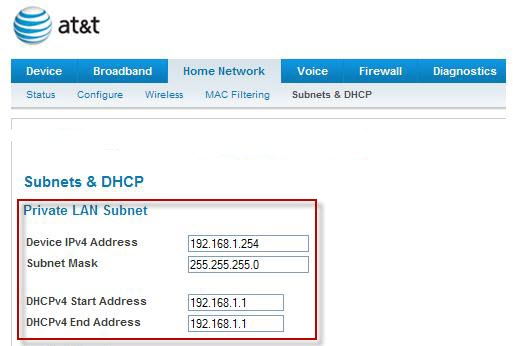 untitledNVG510 modem - screenshot of subnets and dhcp.JPG