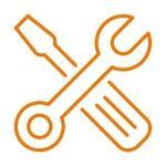 Mega_Tools.jpg
