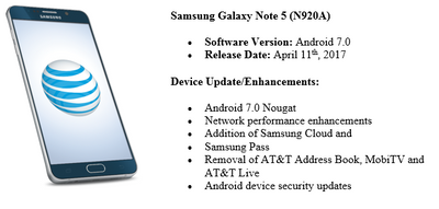 SamsungNote5.PNG