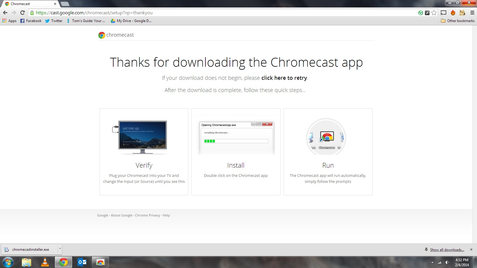 chromecast_setup_2.jpg